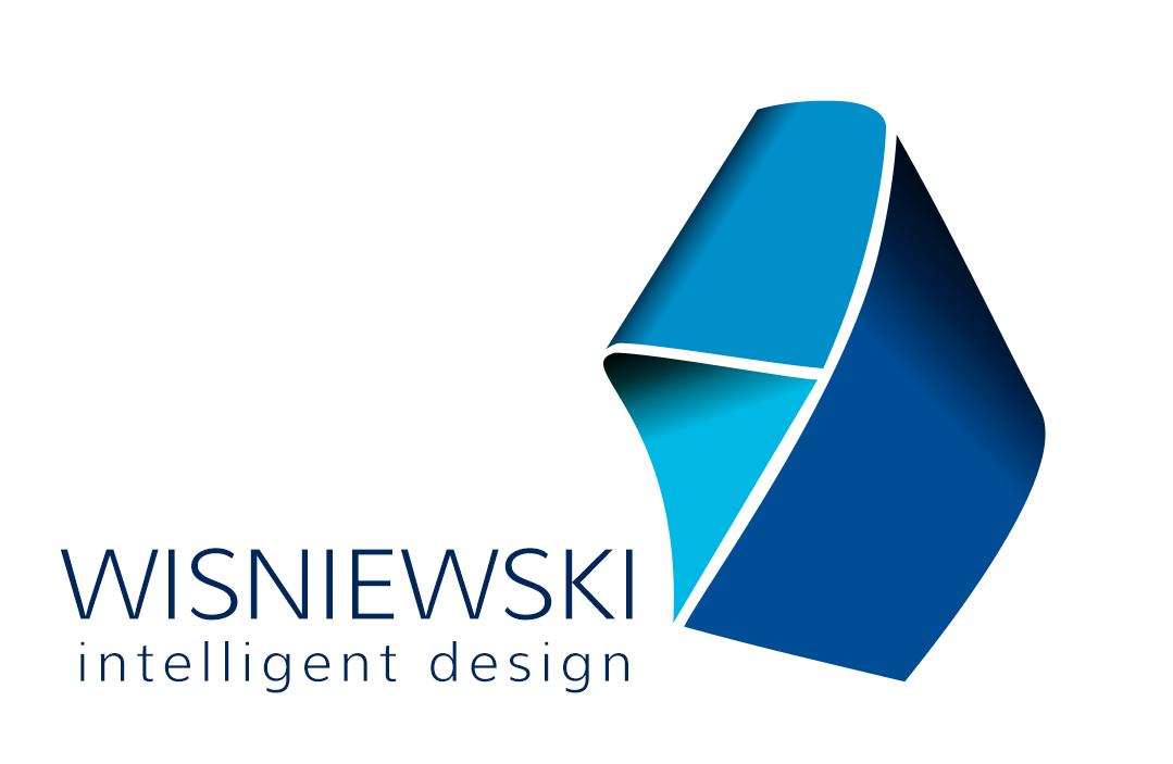 WID Logo 1.0