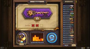Hearthstone_Screenshot_4.16.2014.21.08.23