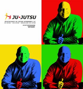 Marketing im DJJV
